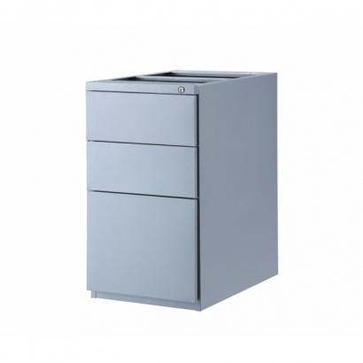 AX2-103 File Cabine/Pedestal