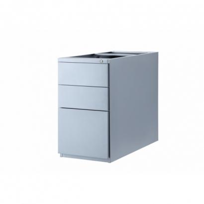 AX2-795 Desk Height Pedestal