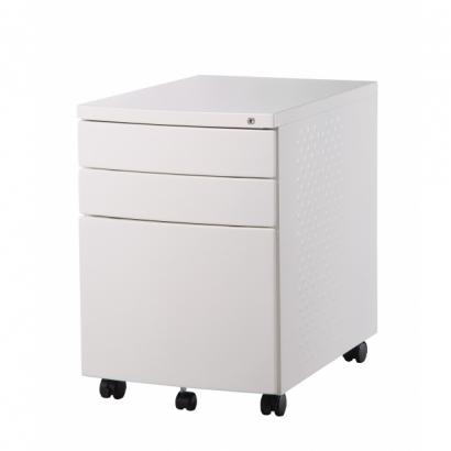 SGC-01 Mobile Pedestal/File Cabinet