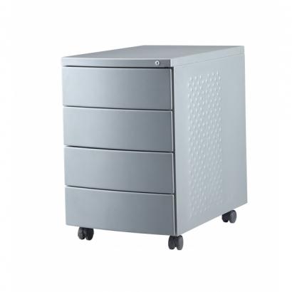 SGC-04 Mobile Pedestal