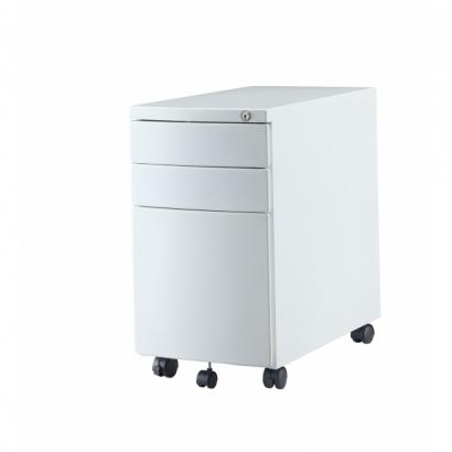 SGC-310 Mobile Pedestal/File Cabinet