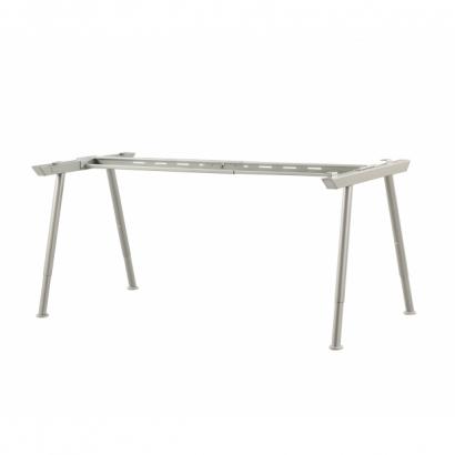 ARQ Office Table Frame