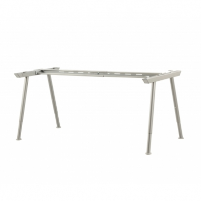 ARQ Office Table Frame