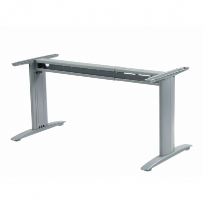 Ringo Office Table Frame