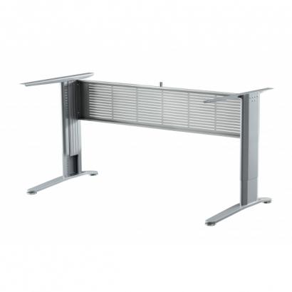 A-Sun Office Table Frame