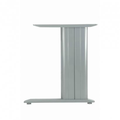 Legato Table Leg