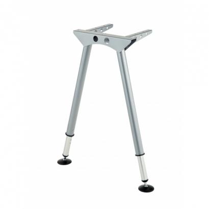 Alto Table Leg