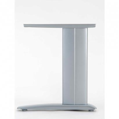 Smart Table Leg