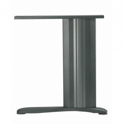 AXRM Table Leg