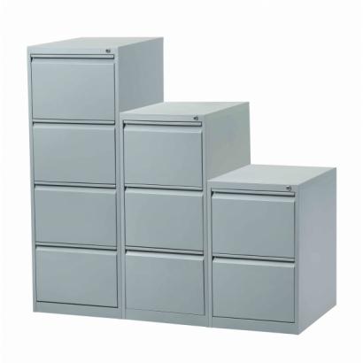 Vertical Cabinet