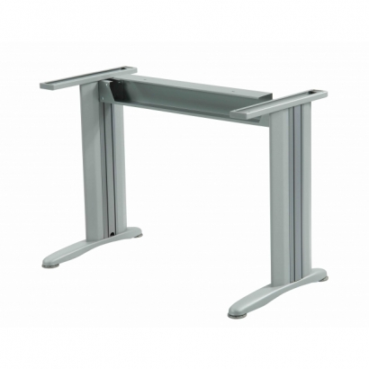 NEO Office Table Frame