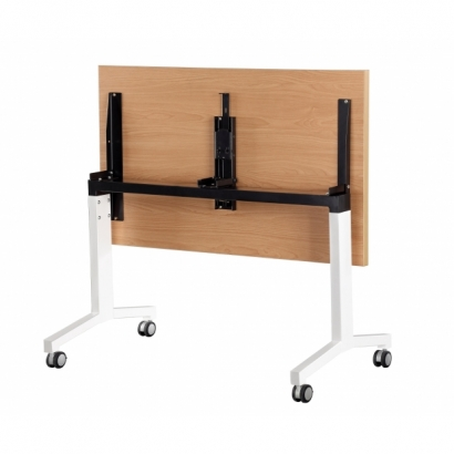 Flip-2 Folding Table