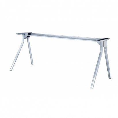 Solo Office Table Frame