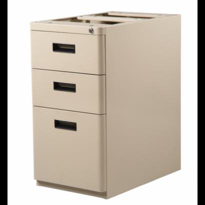 B-103 File Cabinet