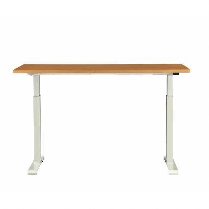 X-10 Height Adjustable Desk
