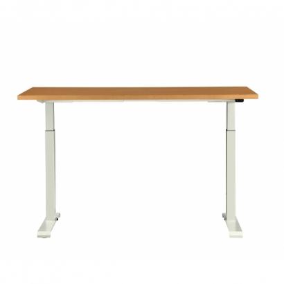 X-10 Height Adjustable Desk/Standing Desk