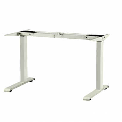 Double Motor Height Adjustable Desk